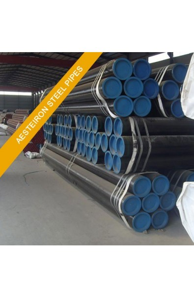 Carbon Steel seamless pipe jindal saw India 400 mm