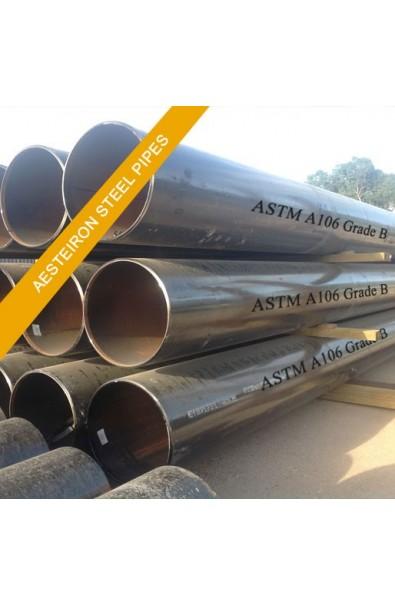 Tenaris Italy Sch 160 pipe 100mm price